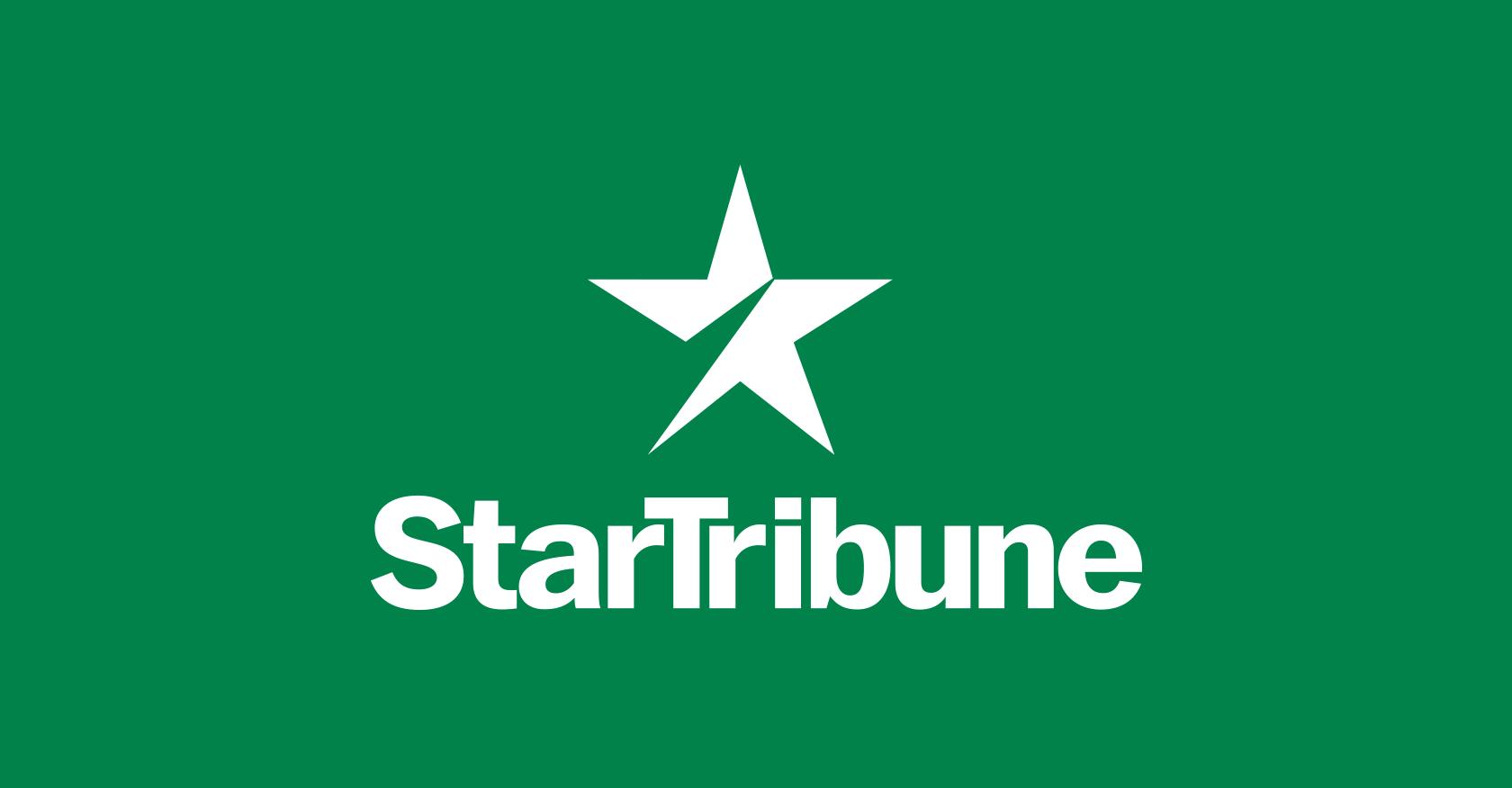 Sign up for daily Star Tribune coronavirus updates